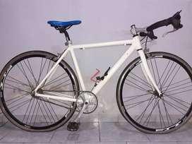 Bicicletas de competicion