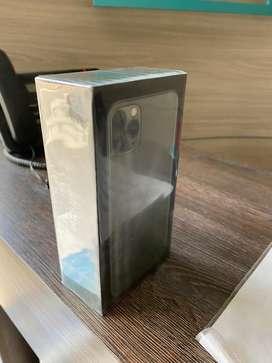 Venta iphone 11 proMax