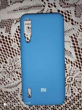 Funda Xiaomi MI A3