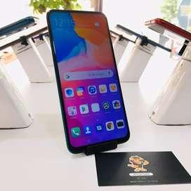 Huawei Y9 prime usado