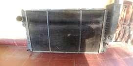 radiador peugeot 405