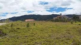 terrenos para quintas