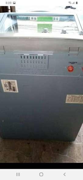 Reparación De lavadoras LG BOGOTA CENTRO TÉCNICO ESPECIALISTA A DOMICILIO REPARAMOS NEVERAS LG LLAMENOS AL WHATSAPP