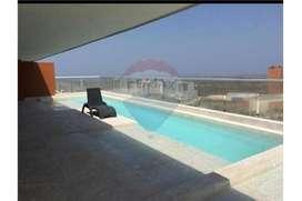 Venta Apartamento Norte de Barranquilla