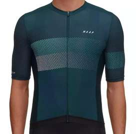 Jersey ciclismo