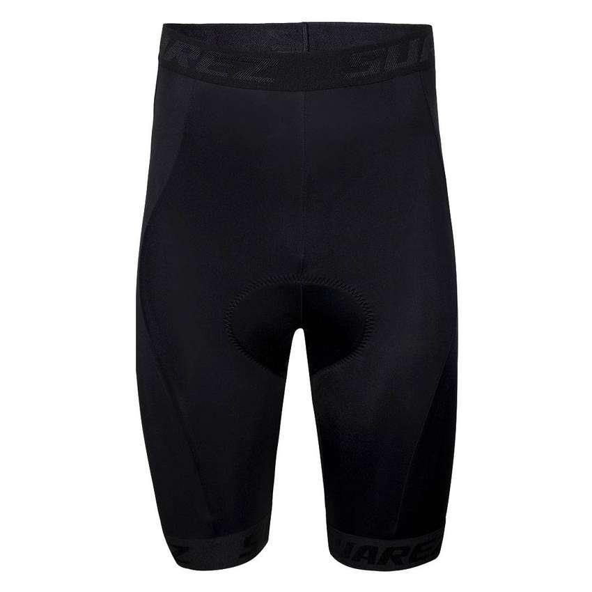 Pantaloneta Suarez Atom Sin Tirantes Talla M 0