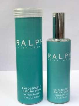 Perfume Ralph Lauren 100ml