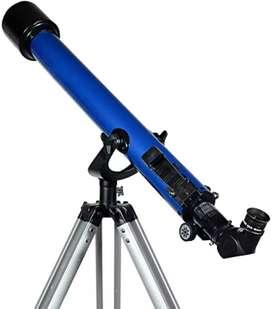 Excelente telescopio  konus