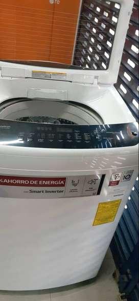 VENTA DE ELECTRODOMÉSTICOS TODAS LAS LINEAS