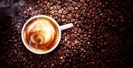 Café por mayoreo