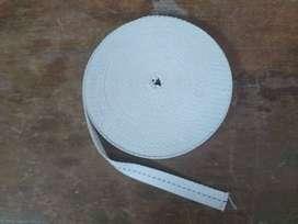 mecha de 22 milimetros para lampara de kerosene