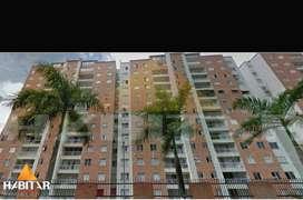 Se Vende apartamento Torres de monterrey Bucaramanga frente al cacique