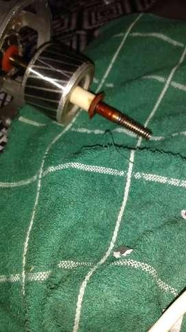 Repacion de electrodomésticos y electrónica