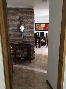 La Castellana Hermoso Apartamento