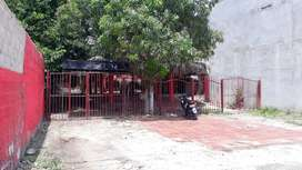 Oprtunidad de negocio Restaurante en Area comercial de Arjona Bolivar de 900Mts