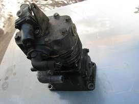 Compresor Aire Motor Perkins - Bedford