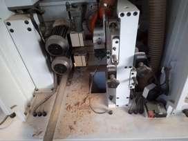Servicios técnicos de electricidad y refrigeración industrial