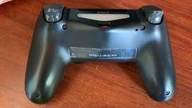 Excelente Playstation 4 slim 1tb