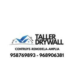 Proyectos Y Remodelaciones Drywall
