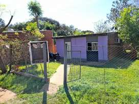 Vendo hermosa casa en el barrio de viviendas cruz del sur