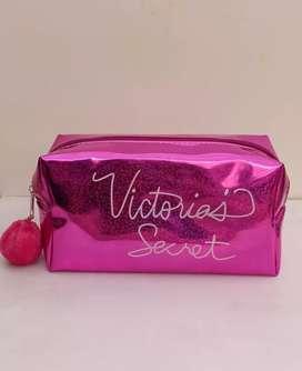 Cosmetiquera Victoria secre't