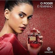 Perfume Exquisito (dama)