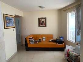 Hermosa Casa en el mejor sector de Ibarra VENTA O ANTICRESIS PARQUE CIUDAD BLANCA - ECU911
