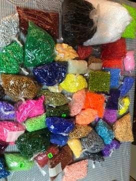 Venta de Material Hama Beads