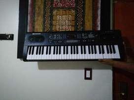 Piano Órgano Nuevo Garantizado