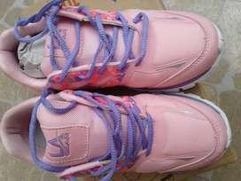Zapatillas La Gear