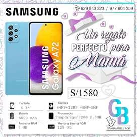 Samsung a32 samsung a52 samsung a72 samsung m51