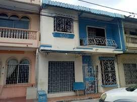 Norte,  Sauces 3, Comercial, rentera Guayaquil