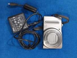 Nikon S9050