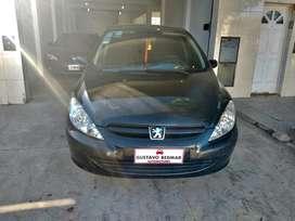 Peugeot 307 HDI XS