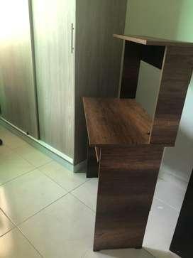 Mueble de pc Nuevo