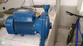 Bomba centrifuga PEDROLLO