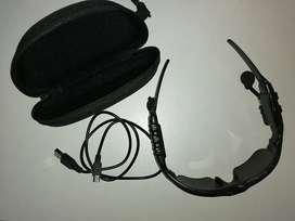 De venta Gafas con Bluetooth