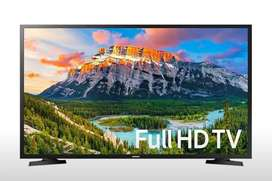Televisor LED 49 Full HD Smart tv