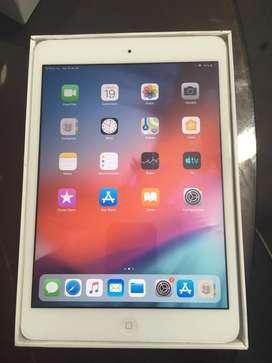Ipad mini 2 32gb pantalla retina