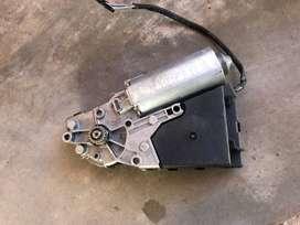 Motor techo corredizo vw Bora
