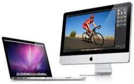 Formateo Mantenimiento Mac Y iMac a Domicilio Ibagué