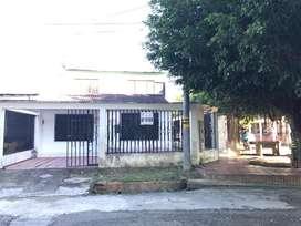 Vendo Casa en ARAUCA, ARAUCA con Aparta Estudio independiente. Remodelada.