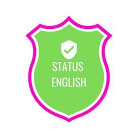 Lecciones de Ingles Britanico online