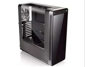 chasis Caja Thremaltake View 27 Black pc