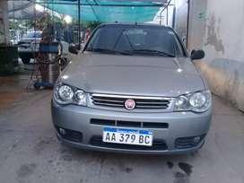 Vendo Fiat Palio Fire