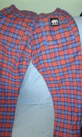 Pantalon Elepants