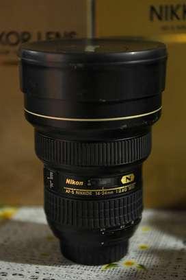 camaras fotograficas y accesorios audiovisuales