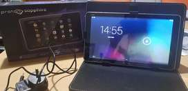 Tablet 10.1 xview