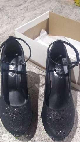 Vendo Zapatos para Fiesta