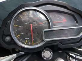 Moto buenas condiciones